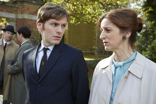 20 Hidden Secrets You May Have Missed in Endeavour 2