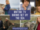 48 Lovely British TV Shows Set by the Sea 25