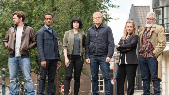 120+ New & Returning British TV Shows in 2021 (& Perhaps 2022) 54