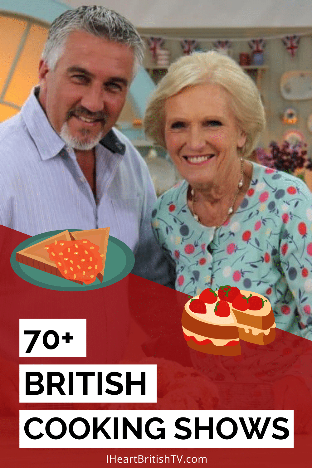 70 British Cooking Shows Streaming Now 11