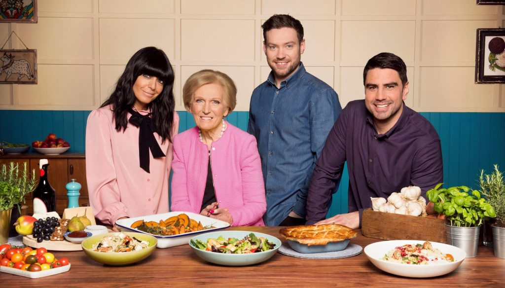 70 British Cooking Shows Streaming Now 4