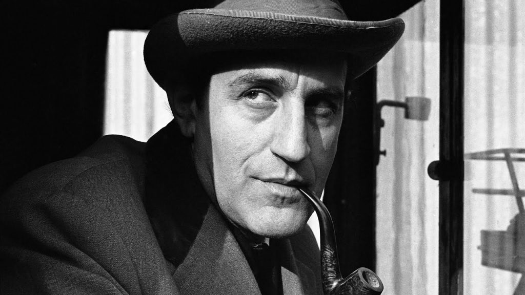 The Complete Guide to Sherlock Holmes Adaptations 6