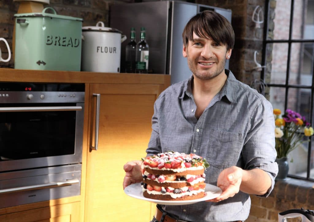 70 British Cooking Shows Streaming Now 3
