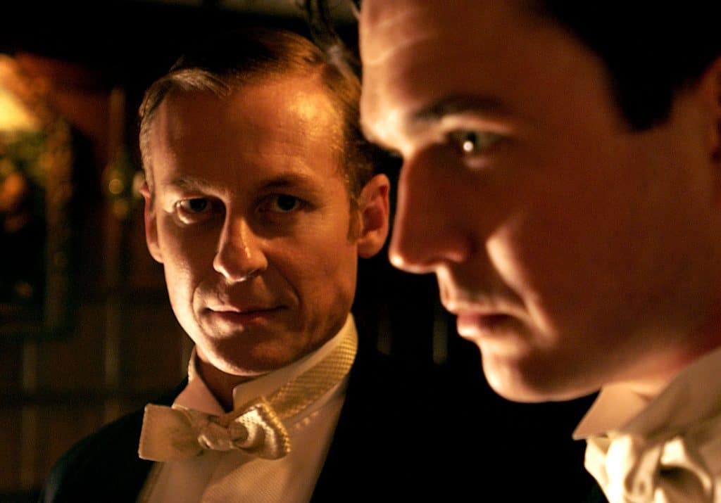 The Complete Guide to Sherlock Holmes Adaptations 19