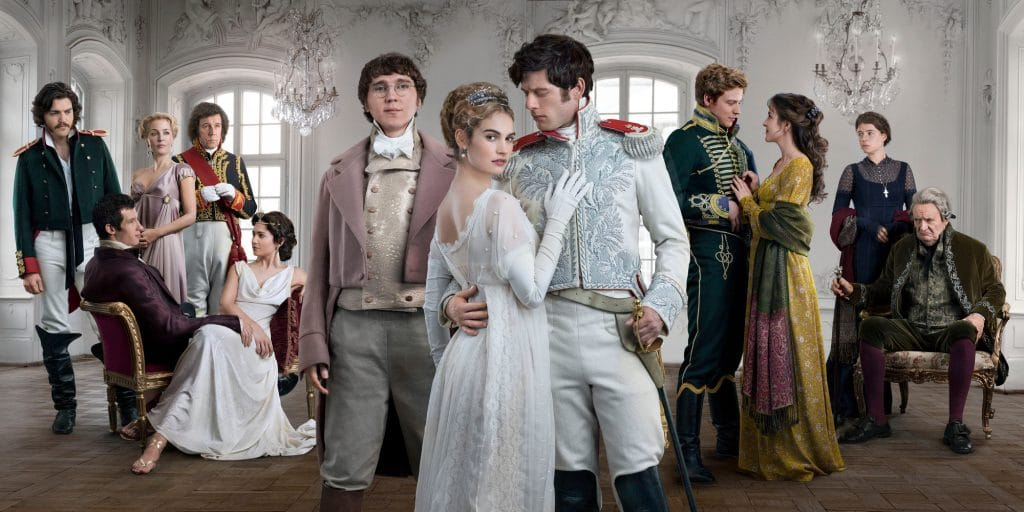 28 of the Best BBC Miniseries & Where to Watch Them 6