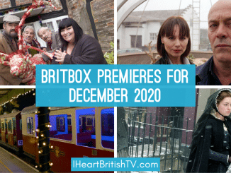 new shows coming to britbox december 2020