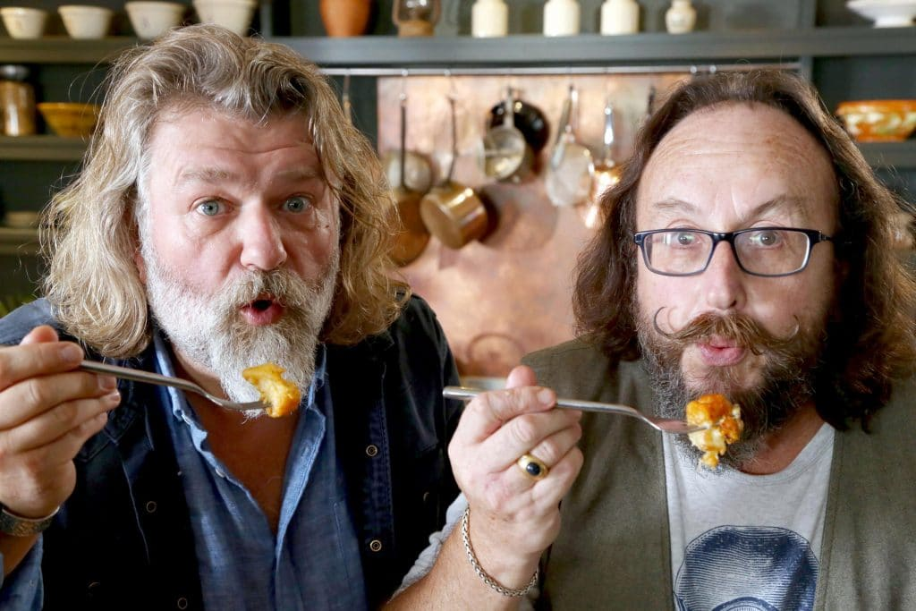 70 British Cooking Shows Streaming Now 9