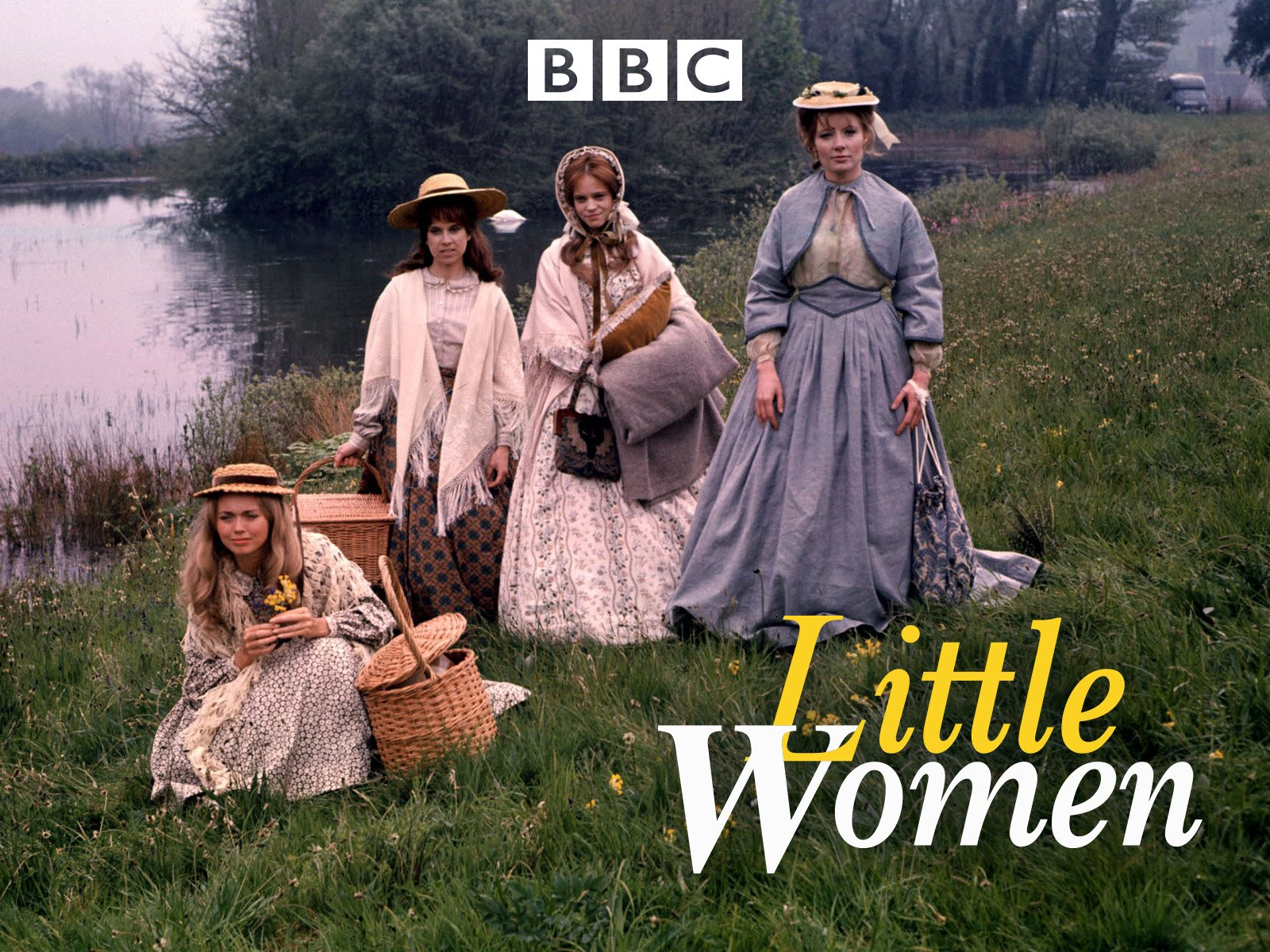 BritBox to Add 75+ British Period Dramas in December 2020 12