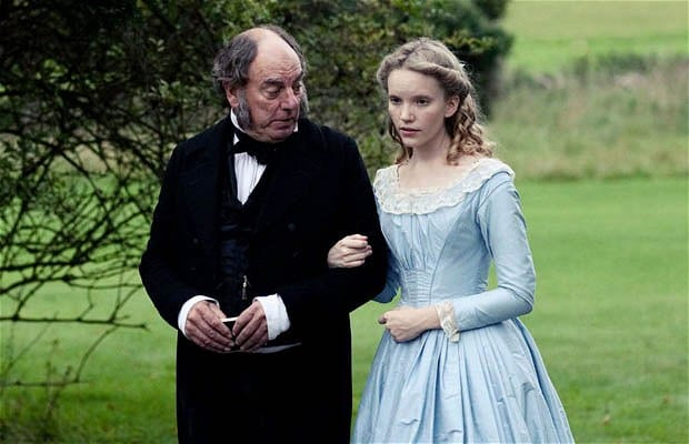 BritBox to Add 75+ British Period Dramas in December 2020 11