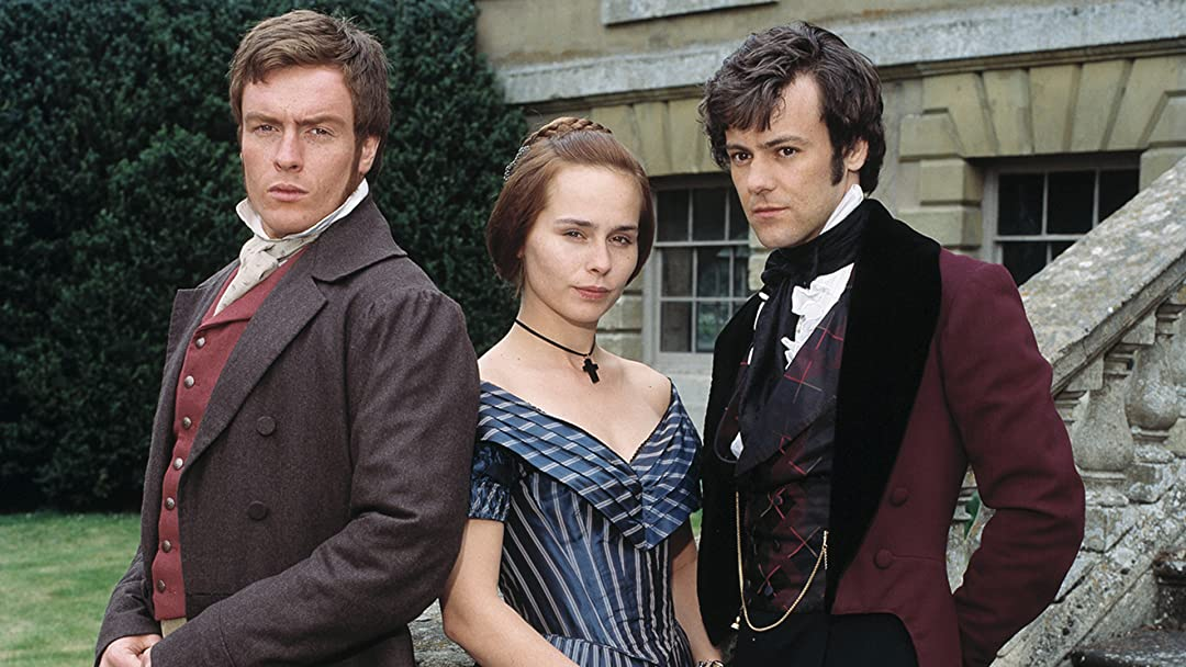 BritBox to Add 75+ British Period Dramas in December 2020 8