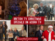 British TV Christmas Specials on Acorn TV: 2020 Edition 14