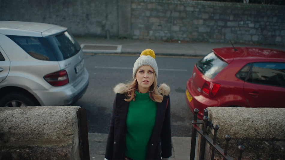 January British TV Premieres: What's New on Acorn TV for January 2021? 7