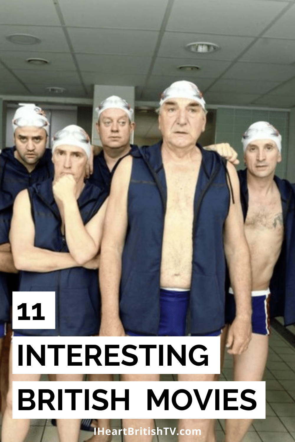 11 Interesting British Movies You May Not Have Seen 12