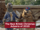 The Best British Christmas Adverts of 2020 32