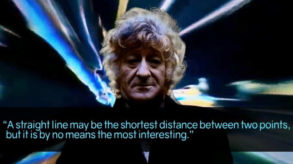 The Best (Modern-Era) Doctor Who Quotes 6