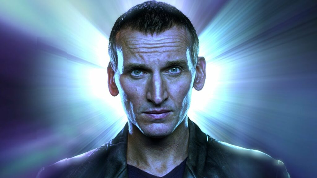 A Guide to the Modern Doctor Who Doctors 2