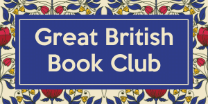 British Book Site