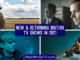 120+ New & Returning British TV Shows in 2021 (& Perhaps 2022) 7