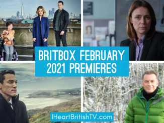 new shows on britbox in february 2021
