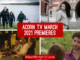 March British TV Premieres: What's New on Acorn TV for March 2021? 17