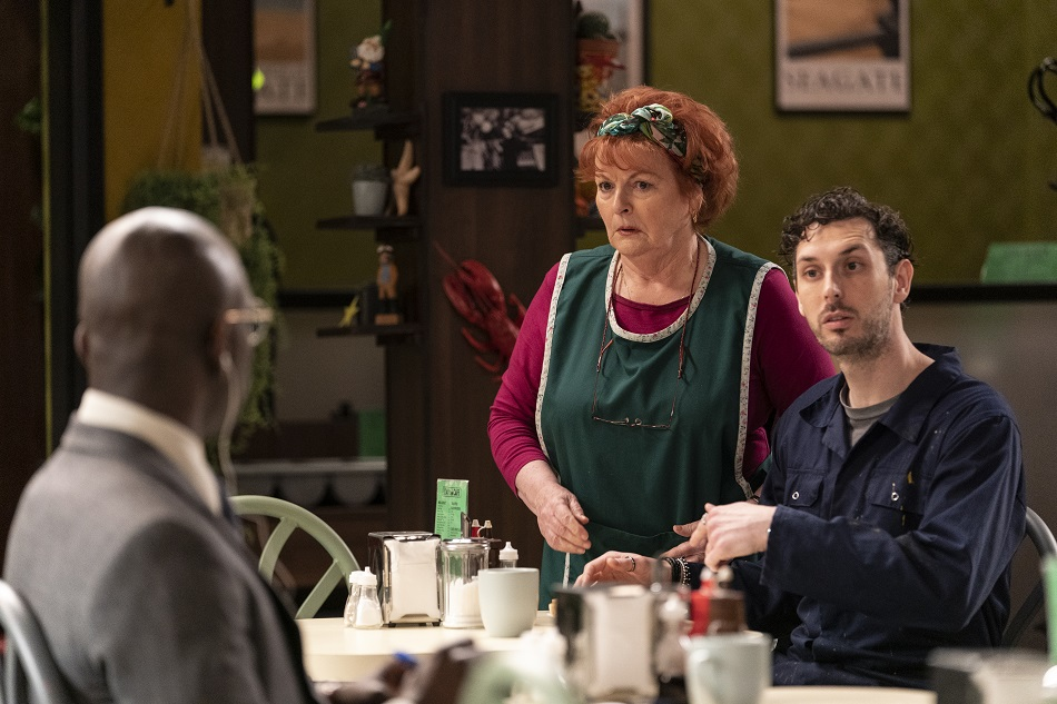 BritBox April Premieres: What's New on BritBox in April 2021? 8
