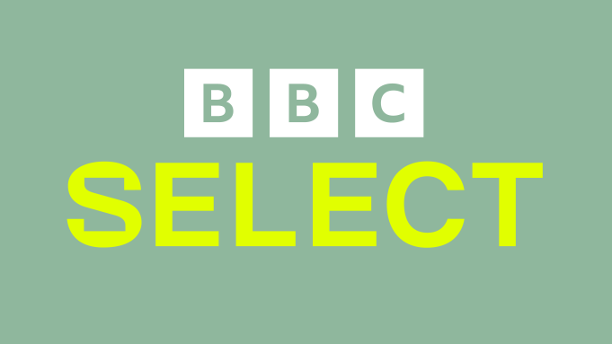 The Full List of 170+ British TV Shows on BBC Select 1