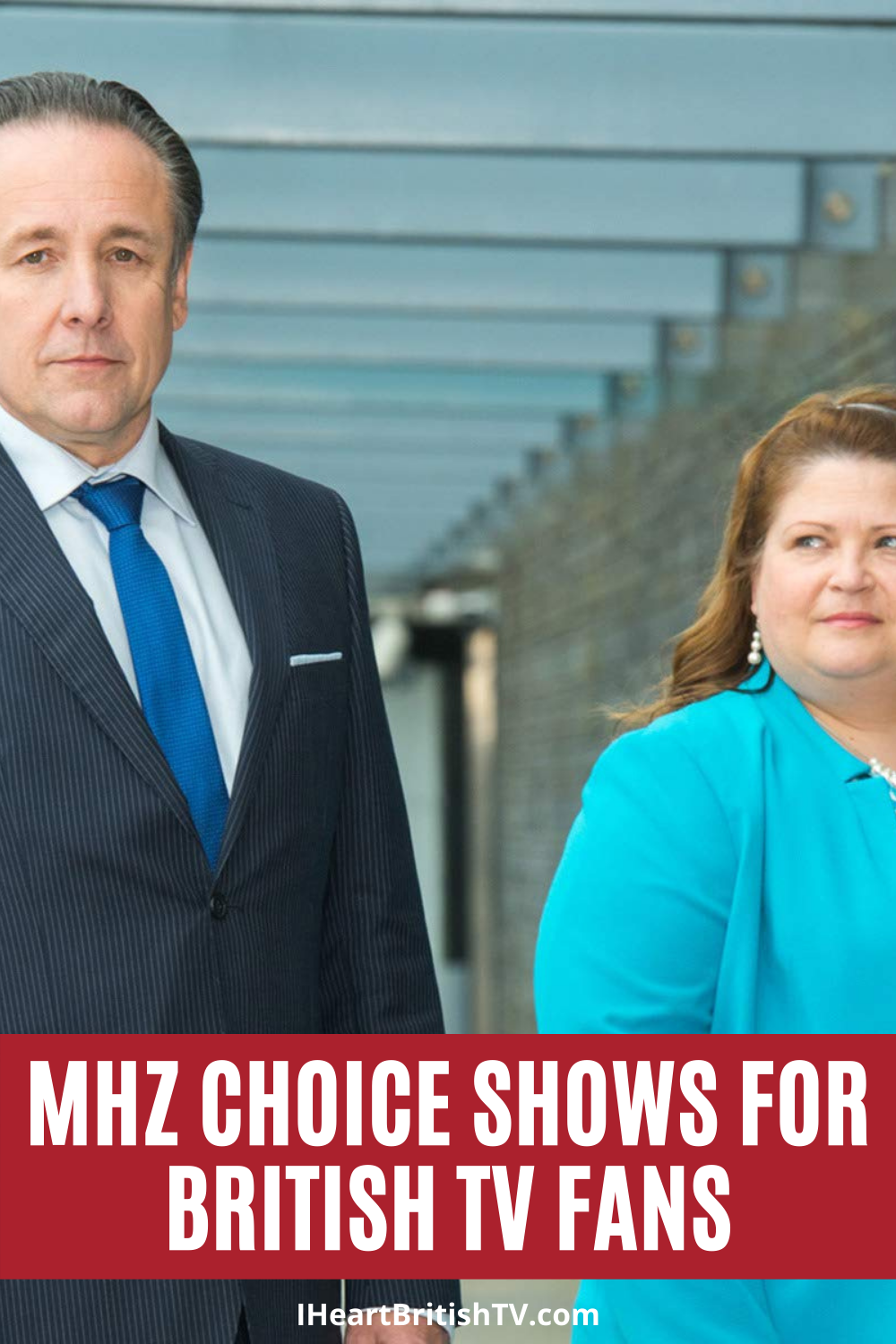 British TV Shows on MHz Choice (& a Few Others of Interest to British TV Fans) 15