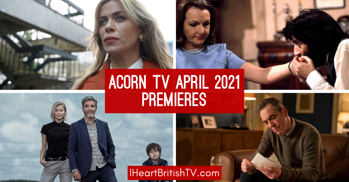 new shows on acorn tv in march preview