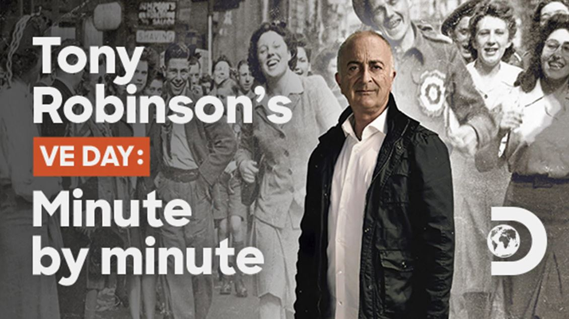 May British TV Premieres: What's New on Acorn TV for May 2021? 6