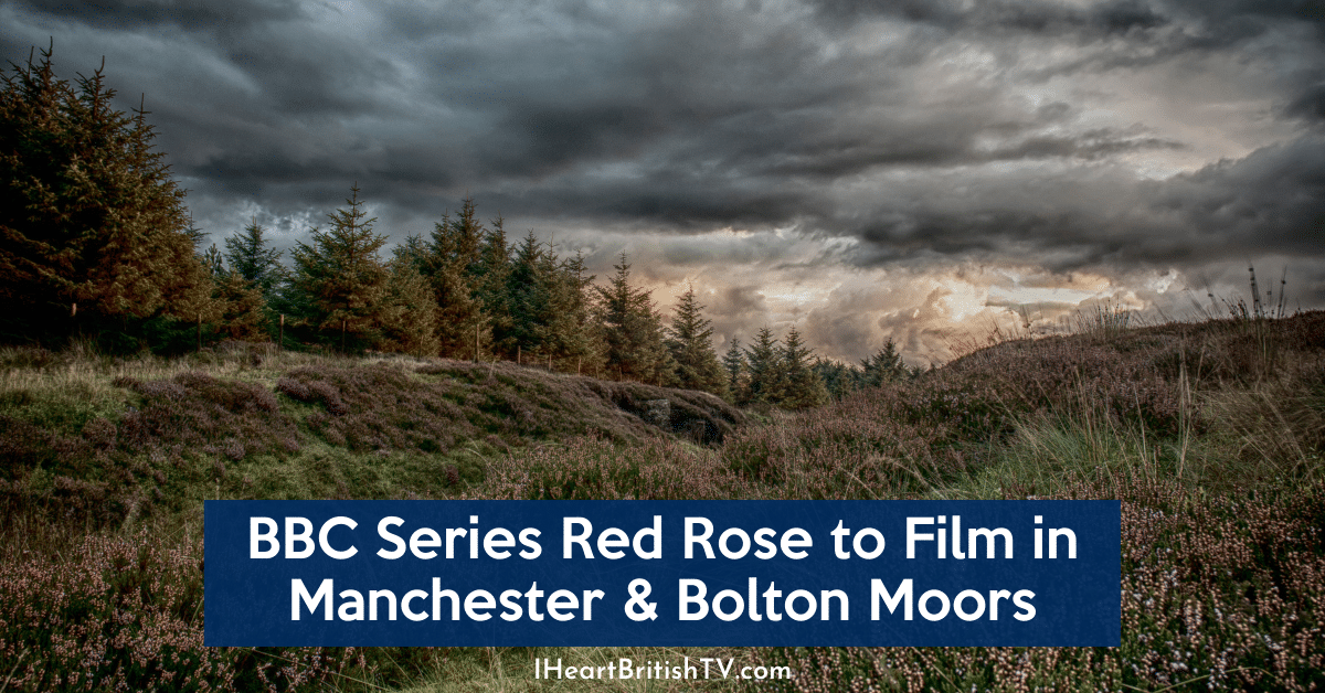 bolton moors red rose