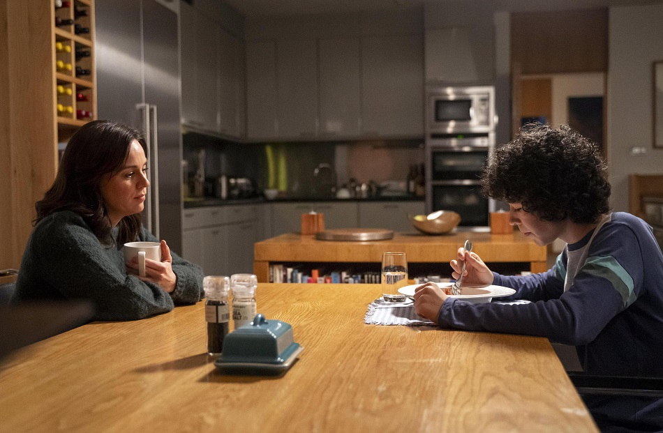 May British TV Premieres: What's New on Acorn TV for May 2021? 7