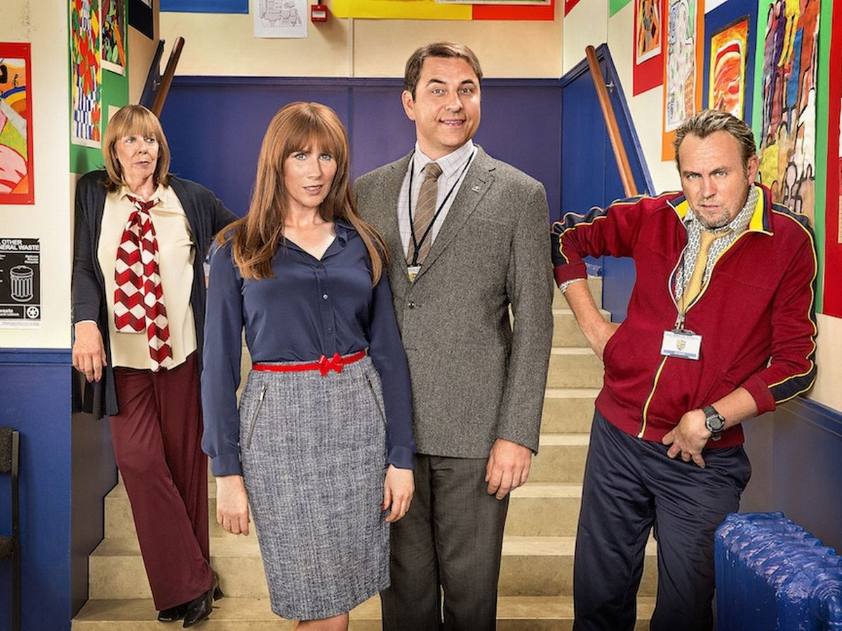 70+ British Comedies You Can Watch for Free Online (US) 3