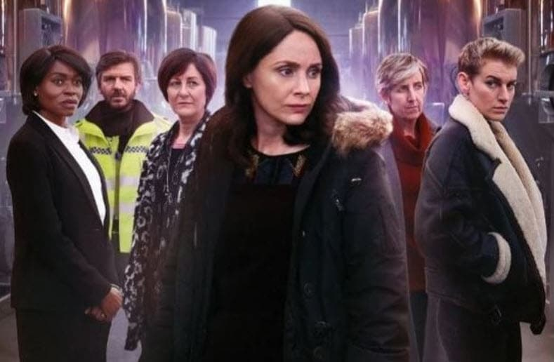 The Pact: Premiere Date & Where to Watch 4