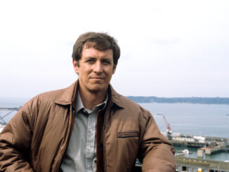 13 Interesting Things You Might Not Know About Bergerac 2
