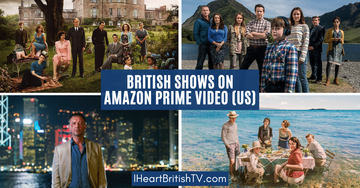 british shows on prime video
