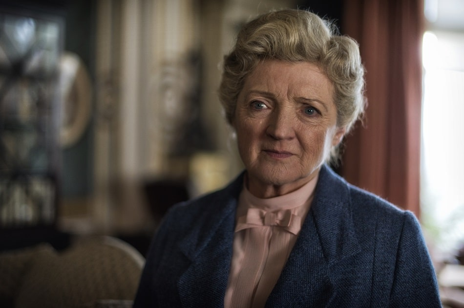 BritBox August Premieres: What's New on BritBox in August 2021? 8