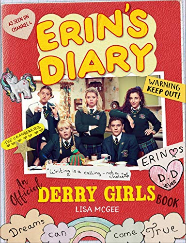 Derry Girls Season 3: What We Know So Far About Filming & Air Date 5