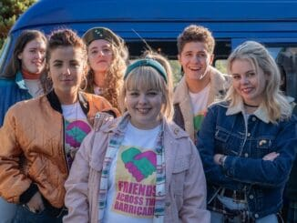 Derry Girls Season 3: What We Know So Far About Filming & Air Date 1