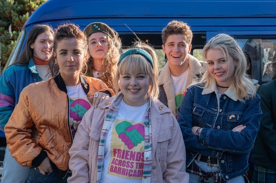 Derry Girls Season 3: What We Know So Far About Filming & Air Date 2