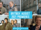 BritBox August Premieres: What's New on BritBox in August 2021? 10