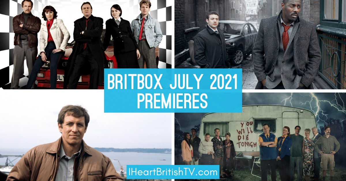 coming to britbox in july 2021