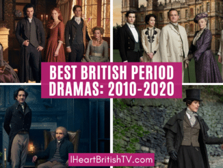 best british period dramas preview image