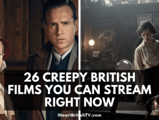 26 Spooky British Movies for Creepy Autumn Nights 1